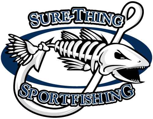 Lake Ontario Fishing Charters | Sure Thing Fishing